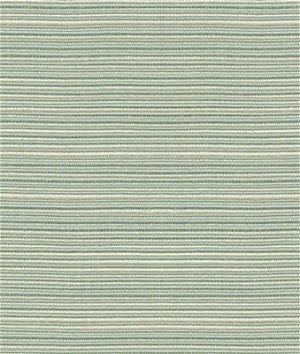 Kravet 33392.15 Coasal Mineral Fabric