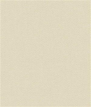 Kravet 33393.116 Holcyon Natural Fabric