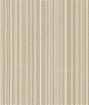 Kravet 33395.16 Walk The Path Willow Fabric