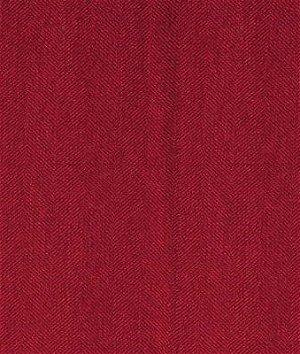 Kravet 33405.97 Fabric