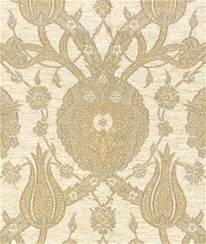 Kravet 33457.11 Global Vibe Truffle Fabric