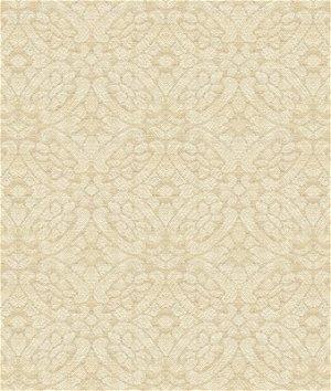 Kravet 33556.16 Set The Tone Champagne Fabric