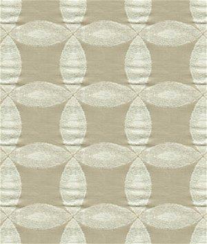 Kravet 33562.106 Modern Muse Truffle Fabric