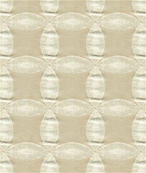 Kravet 33562.116 Modern Muse Pearl Fabric