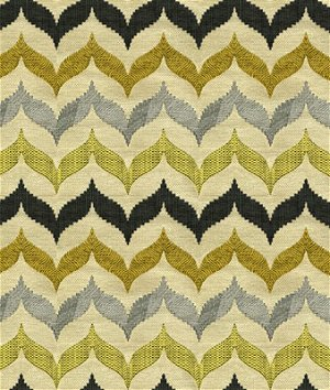 Kravet 33654 1623 Pescara Citron Fabric