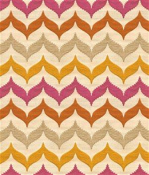 Kravet 33654.712 Pescara Sorbet Fabric