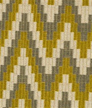 Kravet 33666 411 Soria Limonata Fabric Onlinefabricstore Net