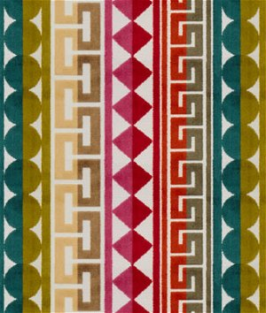 Kravet 33782.319 Seurat Confetti Fabric