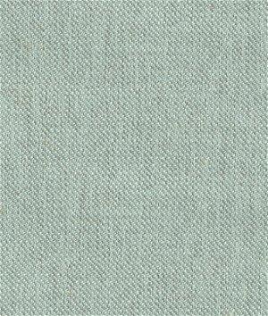 Kravet 33836.35 Edtim Teal Fabric