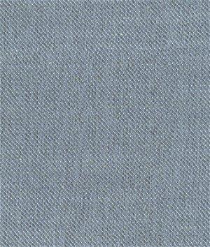 Kravet 33836.5 Edtim Indigo Fabric