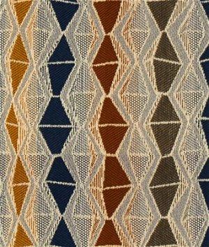 Kravet 33868.650 Nyota Ink Fabric