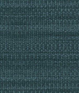 Kravet 34110.5 Fabric
