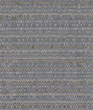 Kravet 34120.415 Lina Spa Fabric