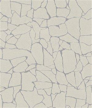 Kravet 34171.11 Zaria Smoke Fabric