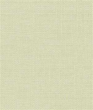 Kravet 34173.1 Baniff Cream Fabric