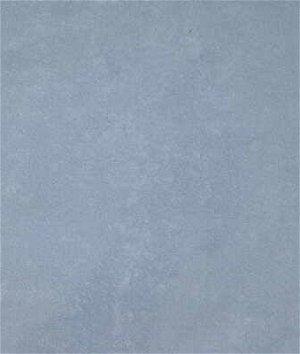 Kravet 34534.15 Sarita Pool Fabric