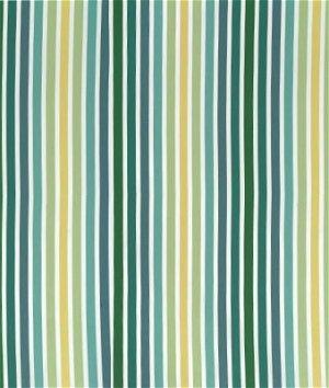 Kravet 34711.23 Fabric