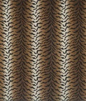 Kravet 34715.6 Fabric