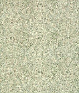 Kravet 34720.316 Fabric
