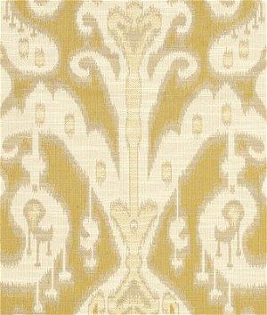 Kravet 34776.416 Fabric