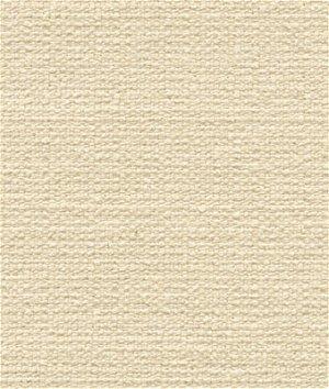 Kravet 34777.1 Fabric