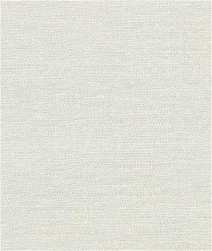 Kravet 3531.11 Fabric