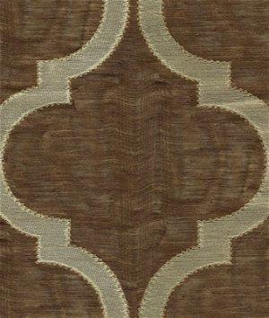 Kravet 3618.6 Fabric