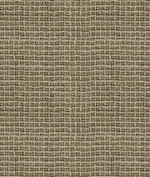Kravet 3640.16 Nomad Casement Linen Fabric