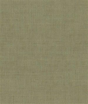 Kravet 3656.30 Fabric