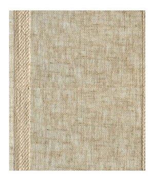 Kravet 3684.16 Fabric