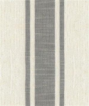 Kravet 3685.11 Fabric