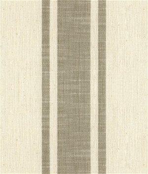 Kravet 3685.616 Fabric