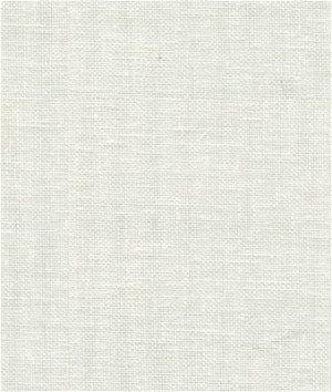 Kravet 3686.101 Fabric