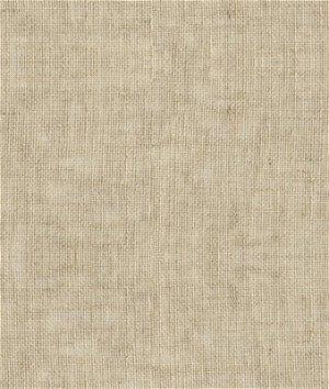 Kravet 3686.16 Fabric