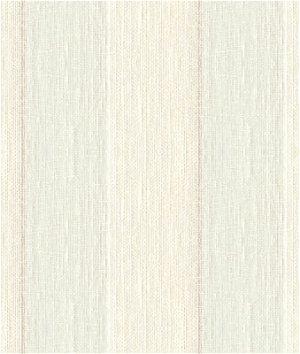 Kravet 3689.101 Fabric