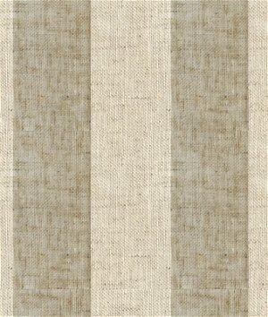 Kravet 3689.16 Fabric