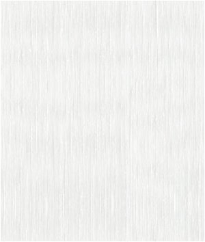 Kravet 3691.101 Fabric
