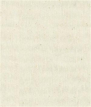 Kravet 3691.116 Fabric