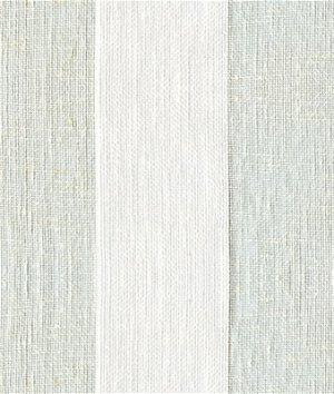 Kravet 3699.101 Fabric