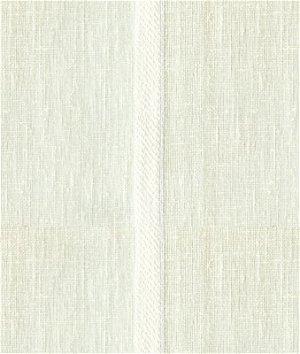 Kravet 3700.1 Fabric
