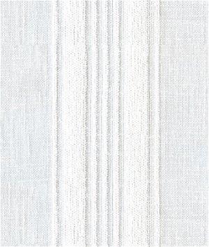 Kravet 3701.101 Fabric