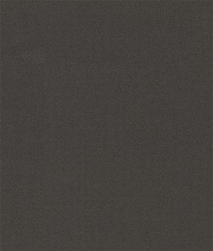 Kravet 3703.11 Fabric