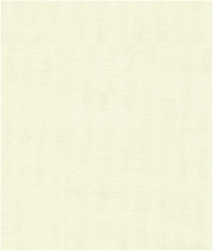 Kravet 3704.101 Fabric
