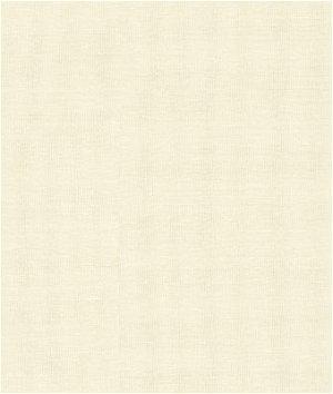 Kravet 3704.1 Fabric