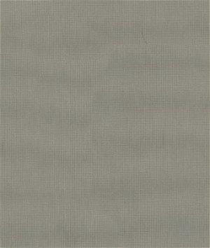 Kravet 3705.11 Fabric