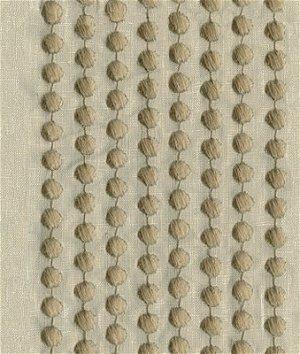 Kravet 3706.11 Nias Aura Fabric