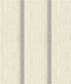Kravet 3739.11 East Ave Moonlight Fabric