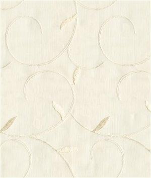 Kravet 3749.101 Fabric