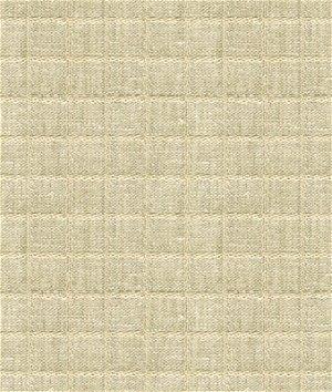 Kravet 3793.11 Fabric