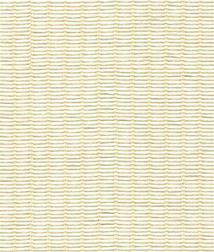 Kravet 3813.101 Cabarita Salt Fabric